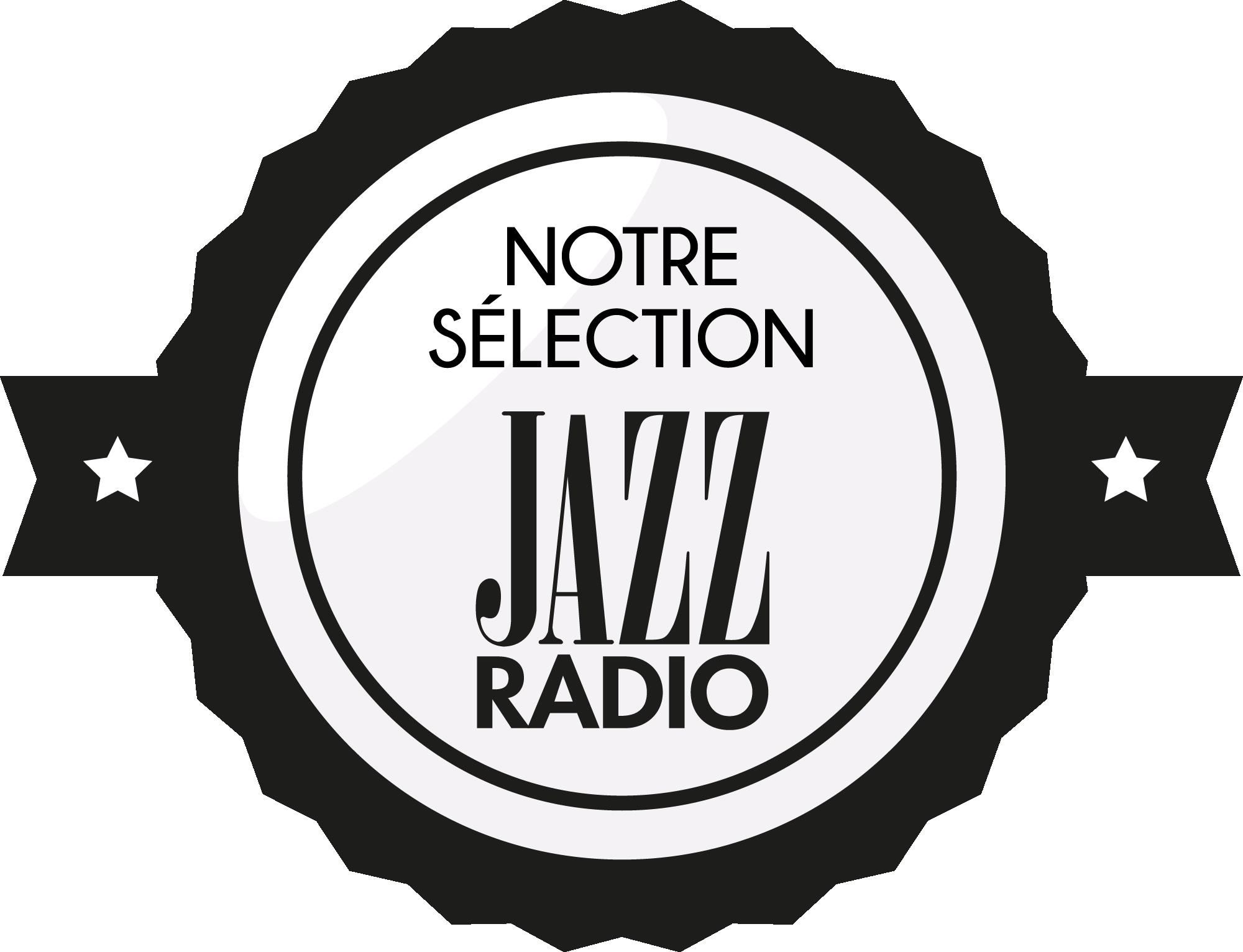 Notre sélection Jazz Radio