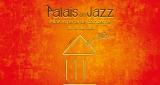 Le festival Palais en Jazz : 2e édition
