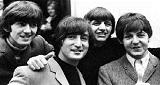 Découvrez la webradio Beatles Jazz !