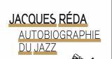 Chronique : Autobiographie du Jazz