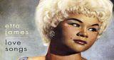 Etta James est décédée
