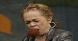 Etta James gravement malade