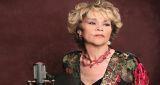 Etta James : hospitalisée dans un état grave