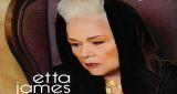 Etta James : les ventes explosent !