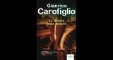 Gianrico CAROFIGLIO : Le silence pour preuve