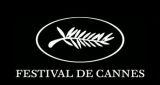 Hommage à Petrucciani à Cannes