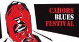 Jazz Radio en direct du Cahors Blues Festival