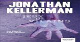 Jonathan KELLERMAN : Jeux de vilains