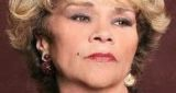 La santé d'Etta James s'améliore