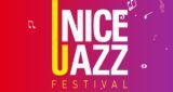 Le Jazz à l'honneur cet été !