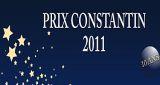 Prix Constantin: qui succèdera à Hindi Zahra ?