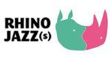 Le Rhinojazz(s) festival : 35e édition