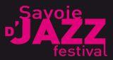 Savoie d'Jazz Festival joue les prolongations