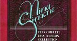 The Complete Albums Collection by Sony Music