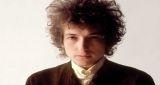 Un album de reprises de Bob Dylan
