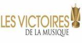 Victoires de la Musique : les nominés !