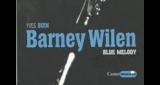 Yves BUIN : Barney Wilen ; Blue melody.
