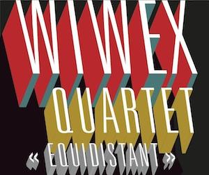 Wiwex