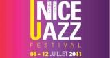 Nice Jazz Festival : la programmation complète