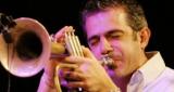 Paolo Fresu annule sa venue au festival Fort en Jazz