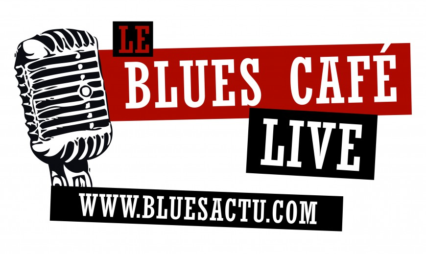 Le Blues Café Live part en Suisse !