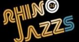 Rhino Jazz Radio by Jazz Radio