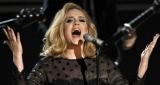 Adele serait le cauchemar des patrons