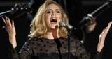 Les clips d'Adele peut-être bientôt censurés par You Tube