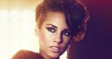 Alicia Keys en pleine préparation de son sixième album