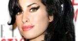 Amy Winehouse : de nouvelles révélations
