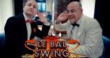 Bart & Baker présentent Le Bal Swing
