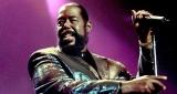 Jazz Radio rend hommage à Barry White
