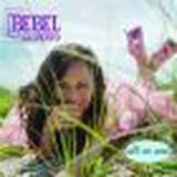 Bebel Gilberto: All in one