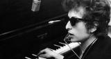 Bob Dylan va reprendre Frank Sinatra