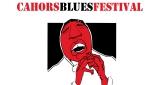 Le Blues conquiert Cahors du 14 au 19 juillet