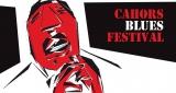 Cahors Blues Festival 2013