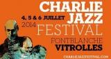Charlie Jazz Festival : 17éme édition