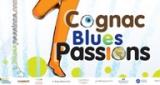 Le festival Cognac Blues Passion