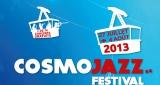 Le Cosmo Jazz Festival : 4e édition !