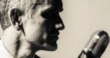 Découvrez  le nouveau CD de Curtis Stigers avec Claude Zennaro