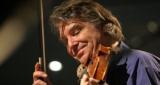 Didier Lockwood fête ses 40 ans de carrière au Châtelet