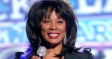 Donna Summer : la réaction des stars