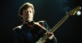 Eric Clapton sort une intégrale