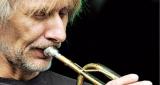 Erik Truffaz à Méribel : la vidéo de son concert