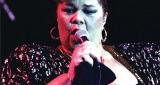 Etta James : Live At Montreux