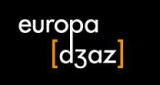 34ème édition du festival Europa Jazz