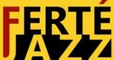 Festival de la Ferté Jazz du 5 au 8 juin prochains, programmation dévoilée