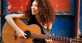 Flavia Coelho en concert à Lyon le 19 avril