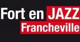 Fort en Jazz à Francheville commence ce mardi !