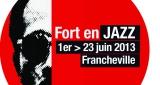 Festival Fort en Jazz : 24e édition